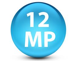 12 mp