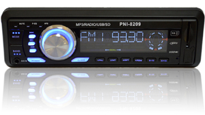PNI 8209  Design Modern