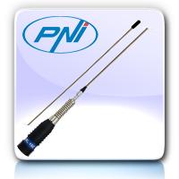 PNI ML160 Pachet