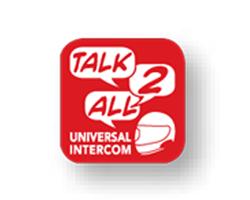 talk 2 all