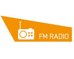 radio cu RDS