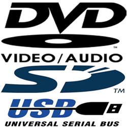 HD700-usb-sd-CD-DVD