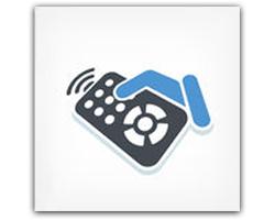 HD700-remote-s