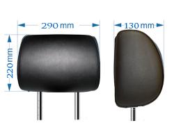 HD700-dimensiuni-reduse