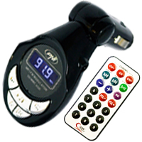 funbox A58 USB Remote
