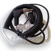 MA31-LM Cablu flexibil