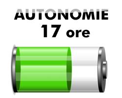autonomie