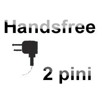 handsfree