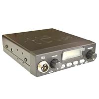 statie radio dimensiuni compacte