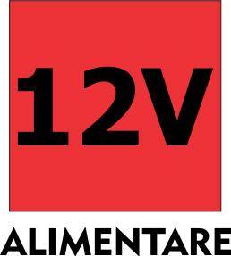 sigla 12V