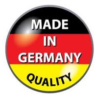 statie radio calitate germana