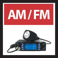 Statie radio CB Albrecht AE 6690 Cod 12669.4