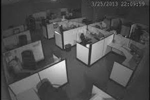 Camera cu IP PNI IP6CSR3 (WPH 17), cu 600 linii