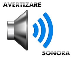 PNI-Escort-P04-avertizare-sonora