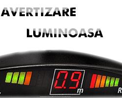 luci P04-avvertimento NIP-Escort-