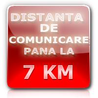 Distanta-de-comunicare