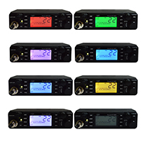 Statie radio CB PNI Escort HP 9001 ASQ new model 2