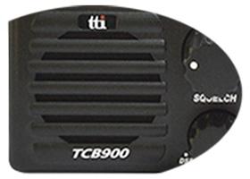 Statie radio CB PNI Escort HP 8024 ASQ reglabil alimentare 12V-24V