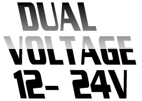 TTI-TCB-900-Dual-Voltage