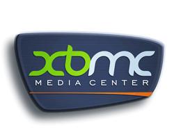 XBMC Media Center si Remote