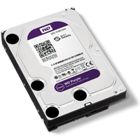 wd-purple-low-