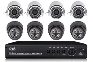 dvr-pni-8-canale