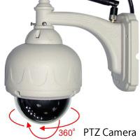 PTZ-pni-L708