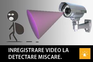 camera-inregistrare-miscare