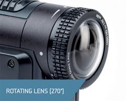 3-rotating-lens-s