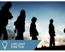 8-low-light-function-s