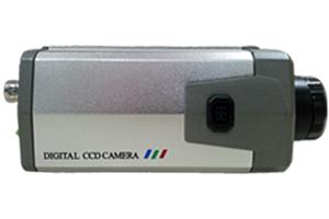 PNI-68C-metal