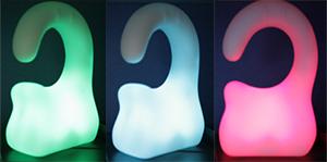 Lampa de veghe PNI ELF1000S pentru camera copii
