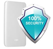 Acumulator extern PNI Smart Charge 1014