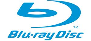 Blu-ray, HDMI elosztó