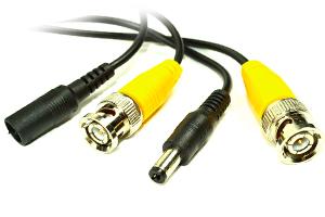 Cablu-CCTV-1