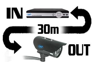 Câble-CCTV-2