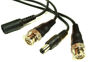 Cable-CCTV-1