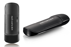 Adaptor wireless USB Wi-Fi model NW360