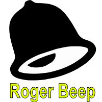 roger-beep