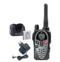 Statie radio PMR portabila Midland G8