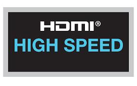 Cablu HDMI PNI
