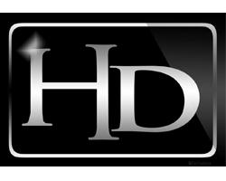 Rezolutie HD