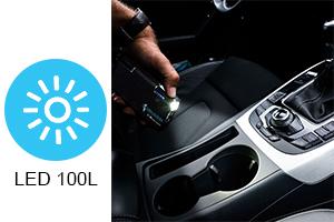 Lampa semnalizare BMW E46 1998-2001, o bucata