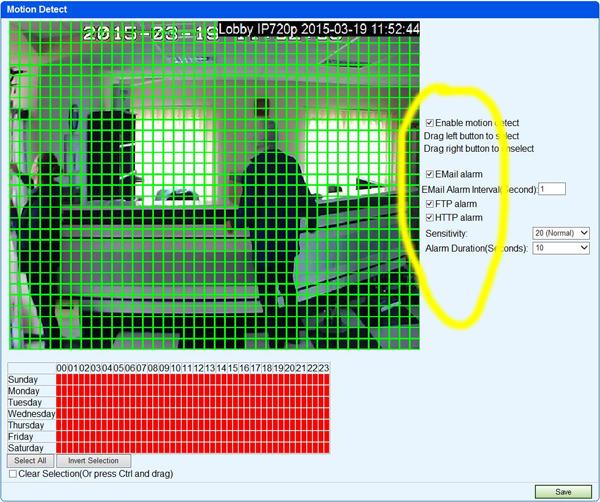 Capture1 Motion detect 600