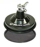 Baza magnetica Midland Marco Polo Cod C1182