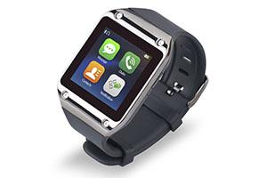 Smartwatch PNI M3 di Rikomagic