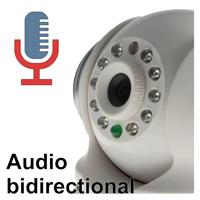 audi bidirectional