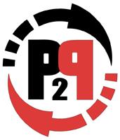 functie p2p