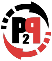 p2p függvény