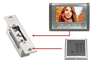 Yala Electromagnetic SilverCloud YS800